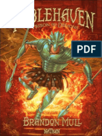 fablehaven-5
