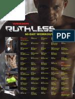 Ruthless Workout Calendar.pdf