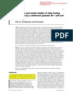 soft-2.pdf