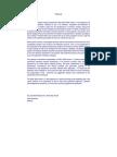 MSIC_2008.pdf