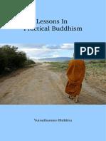 Lessons.pdf