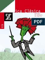 musica-clasica-2008-2009-2