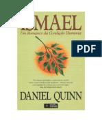 Daniel Quinn - Ismael