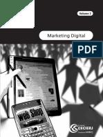 Marketing Digital.vol 2