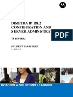Dimetra_R8.2_Configuration_and_Administration_Tasksheet_(Student)_v1.5.pdf