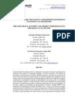 23-20-1-PB.pdf