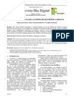32-31-1-PB.pdf
