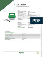 PDS_AEP-LB-U12W(1)