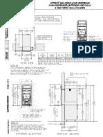 177544r00.pdf