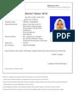 1116202215611401451-Kartu-Peserta-Bidikmisi-2016(1).pdf
