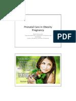 08.B. Dr. Damar Prasmusinto - Anc Obesitas