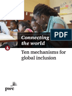 Connecting-the-world.pdf