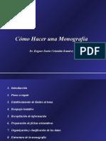 Como_Hacer_una_Monografia.ppt