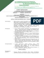 SK OPERATOR SMK MUH 2 TANGERANG 2016.doc