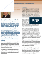 charrett09_BDPS_news4.pdf
