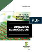 [41398-200194]CENARIOSECONOMICOS-100714.pdf
