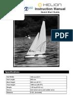 Aura650 Manual