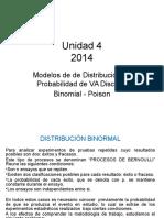 2014 UNIDAD 4 BINOMIAL - POISON.pptx
