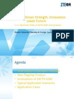 ZXCTN 6500 V1.00.10R2 Benchmark Slides_20141023.pptx