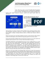 HDGA Info Sheet No2 White Rust