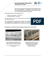 HDGA-Info-Sheet-No4-Si-P-Effects.pdf