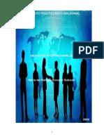 Negocios Internacionales.doc