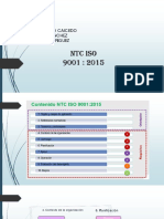 NTC ISO 9001_015