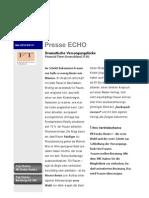 Presse_Echo_21_VL-Frauen