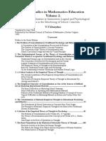 DavydovEngV2.pdf
