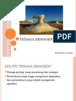 tenagaeksogengeo-130519054807-phpapp02