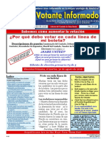 16-9S July 25 issue.pdf - El Votante Informado