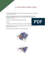 Funciones_de_dos_y_mas_variables.docx