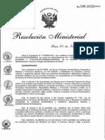 RM_538-2016-MINSA.pdf