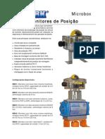 Microbox Portugues