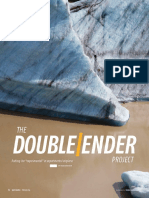 Double Ender - EAA Article