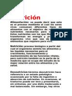 Nutrición.doc
