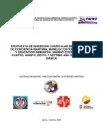 INETRESES MARITIMOS DEL ECUADOR.pdf