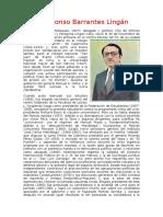 Alfonso barrantes Lingan.doc