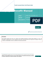 Greenply-Benefit Manual.ppsx