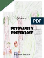 POTOVANJE_V_PRETEKLOST