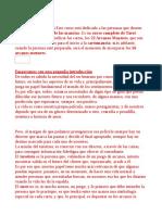 curso basico de tarot.pdf