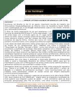 Informativo FNS_setembro 2010