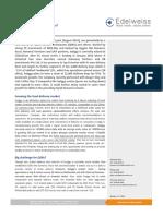 Retail Sector Update Jan 16 EDEL.pdf