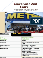 metrocashandcarry-111020234932-phpapp01 (1).pptx