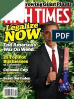 High Times - August 2015  USA.pdf