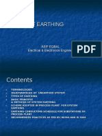 basicsofearthing-130923114941-phpapp01