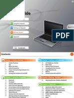 témata, o kterých se dá mluvit pro online datování