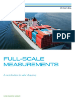 Full Scale Measurements 2014 05 Web