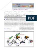 Cambodia Oil Gas Newsletter 16