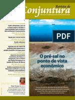 revista_conjuntura